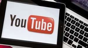Become a Successful YouTuber in 10 Steps