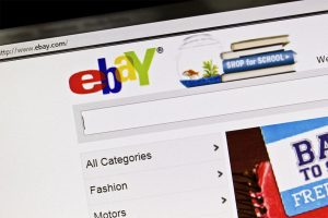 Become a Top-Rated Seller on eBay