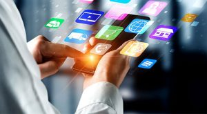 How-to-find-the-Right-Mobile-App-Development-Company-ARTICLE-BOOKSHELF