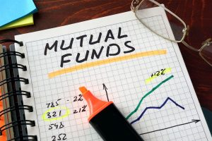 Understanding Mutual Fund