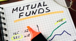 Understanding-Mutual-Funds-Article-Bookshelf