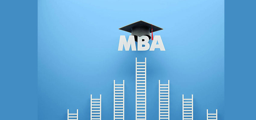 A-Deep-look-at-MBA-and--Its-Importance-ARTICLE-BOOKSHELF
