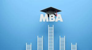 A Deep look at MBA and Its Importance