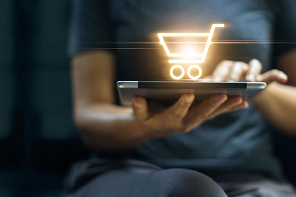 How to become an eCommerce Expert