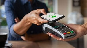 How-Mobile-Payment-Technology-Is-Banking-the-Unbanked-ARTICLE-BOOKSHELF