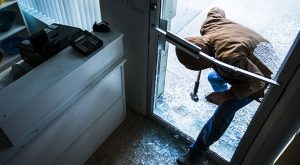 Differentiating-Burglary-and-Robbery-Article-Bookshelf