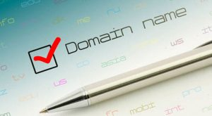 Introduction-to-Domain-Name-System-Article-Bookshelf