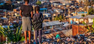 Proper-Principles-of-how-to-Eliminate-poverty-Article-Bookshelf
