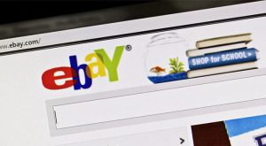 Become-a-Top-Rated-Seller-on-eBay-Article-Bookshelf