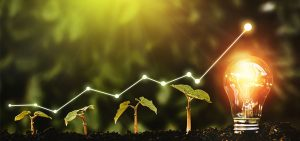 Ways-of-Investing-in-Agricultural-Technology-Article-Bookshelf
